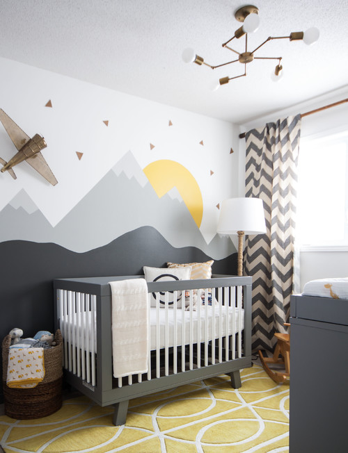 http://blog.cadenlane.com/2015/07/16/decorating-for-a-gender-neutral-nursery/