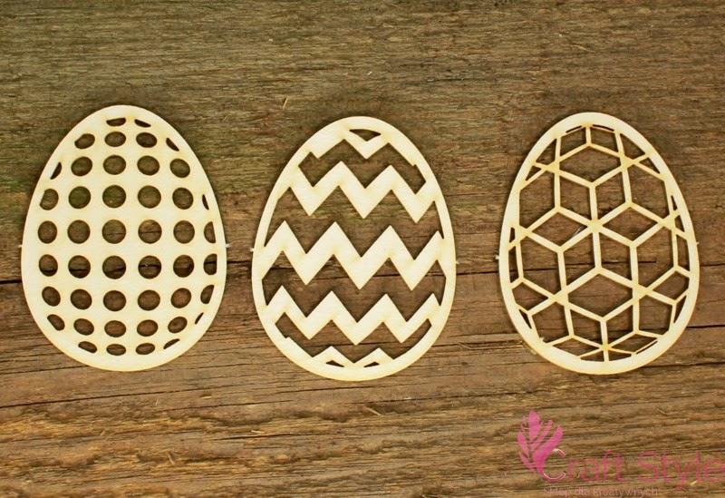 http://craftstyle.pl/pl/p/Tekturka-JAJKA-geometryczne-v.01-3-szt/12900