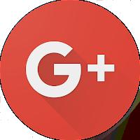 Google+ image logo