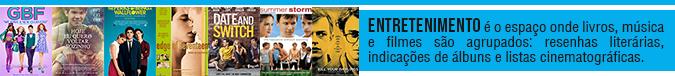 filme+gay+adolescente+jovem+teen