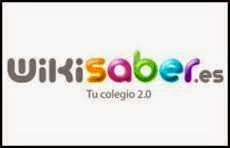 Wikisaber