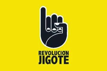 Revolución Jigote!