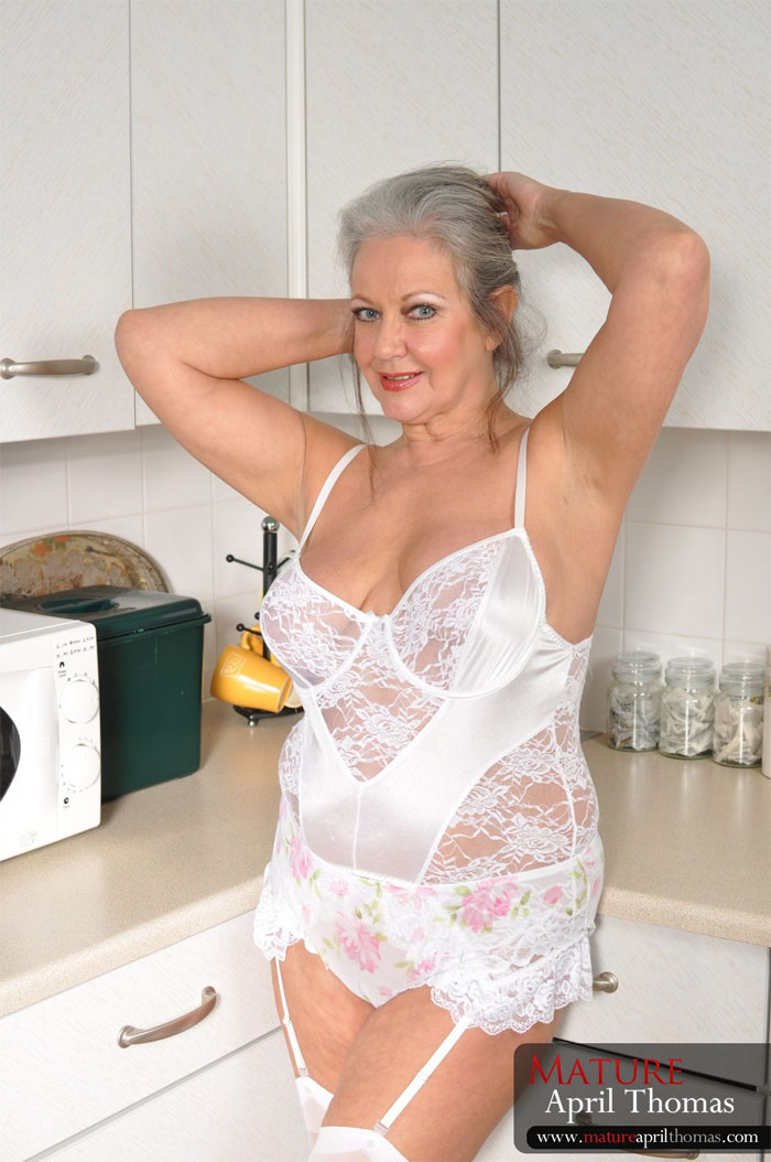 Phrase Yes 60 plus milf april thomas