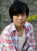 Biodata Jung Hae Kyun pemeran tokoh Heo Myung Geun