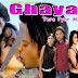 Ghayal Tere Pyaar Mein (2015) Hindi Hot Movie DVDRip 700MB Download