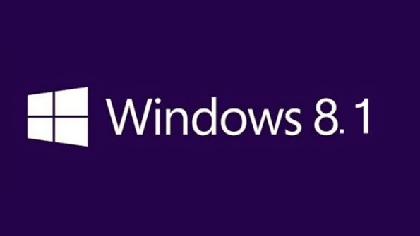 Windows 8.1 Enterprise Full ISO 32bit dan 64bit