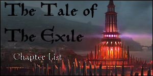 The Tale of The Exile