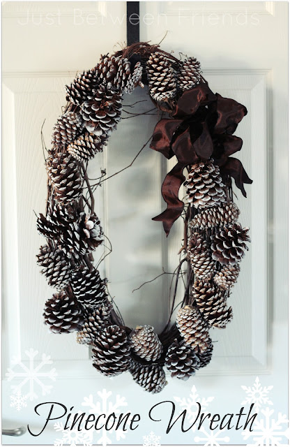 winter-wreath-diy