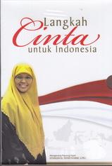 beli buku langkah cinta untuk indonesia yoyoh yusroh diskon buku best seller rumah buku iqro