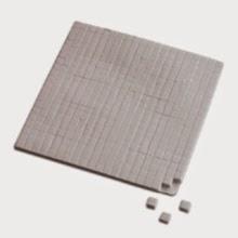 http://scrapshop.com.pl/pl/p/KOSTKA-SAMOPRZYLEPNA-3D-1mm/669