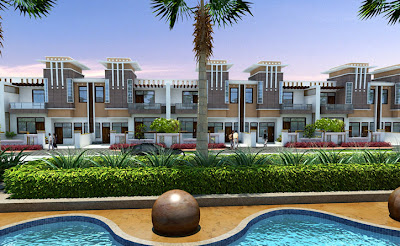 property in jaipur