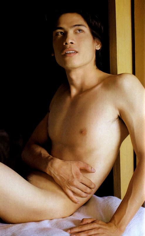 doormini0411 Door Magazine    HOT Thai Guys Naked
