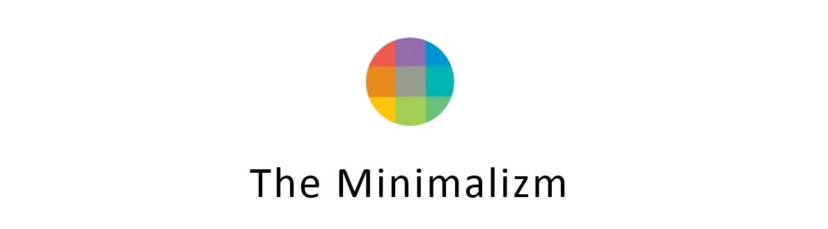 The Minimalizm