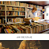 Taki listopadowy zapychacz -> przeogromna dawka internetowych prawd o ksiązkach :)