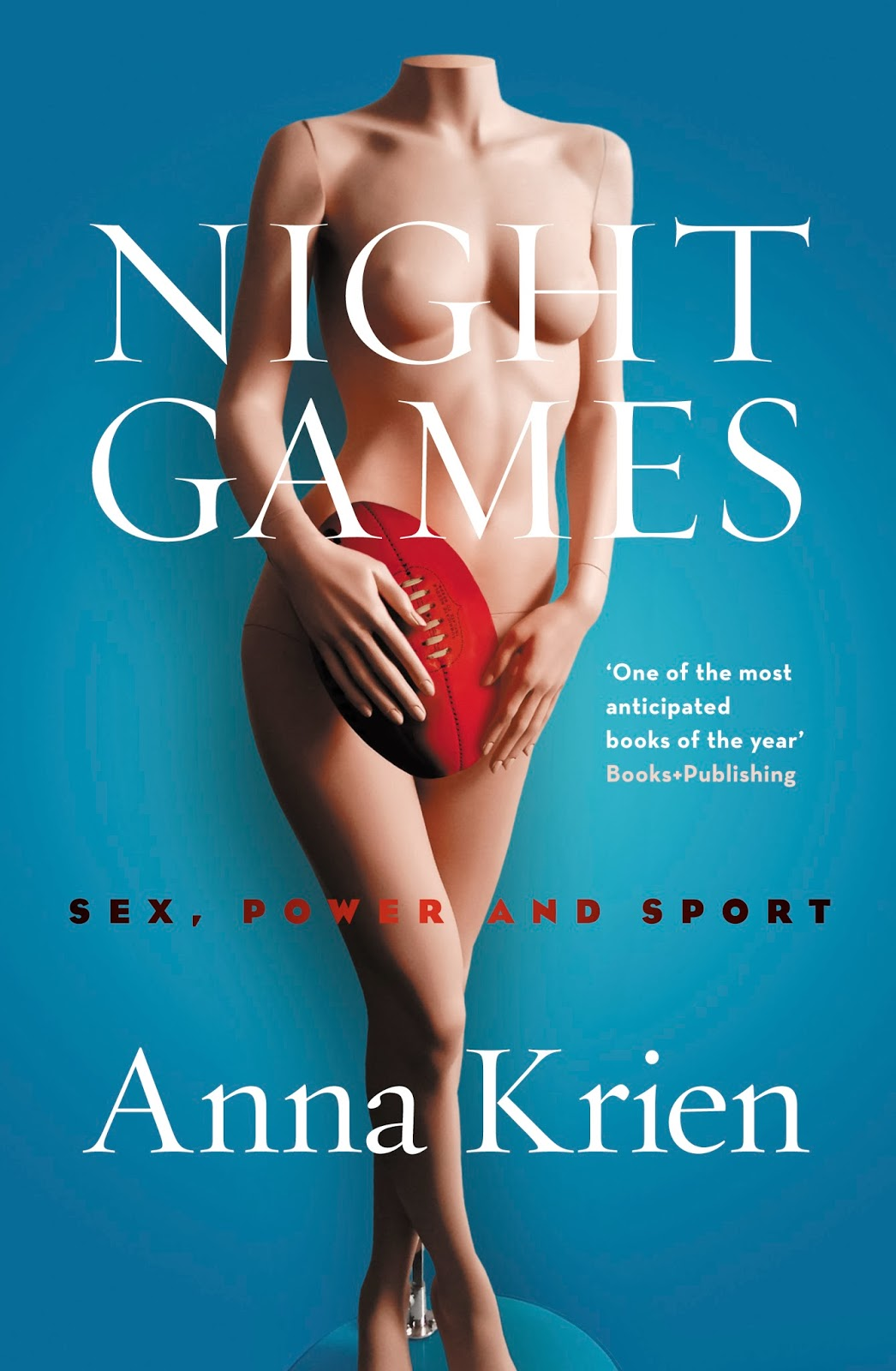 http://www.blackincbooks.com/books/night-games