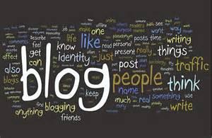 Wiwin Oktawinata ; Website dan Blog adalah salah satu alat atau media promosi yang selalu dipakai dalam bisnis Online, masing-masing dari keduanya memiliki plus ataupun minus pada setiap sisinya. Untuk itu pilihlah satu dari keduanya sesuai dengan karakter bisnis Online Anda. Untuk lebih jelasnya, baca artikel ini....