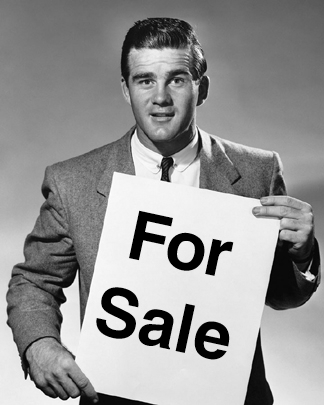 person-for-sale.jpg