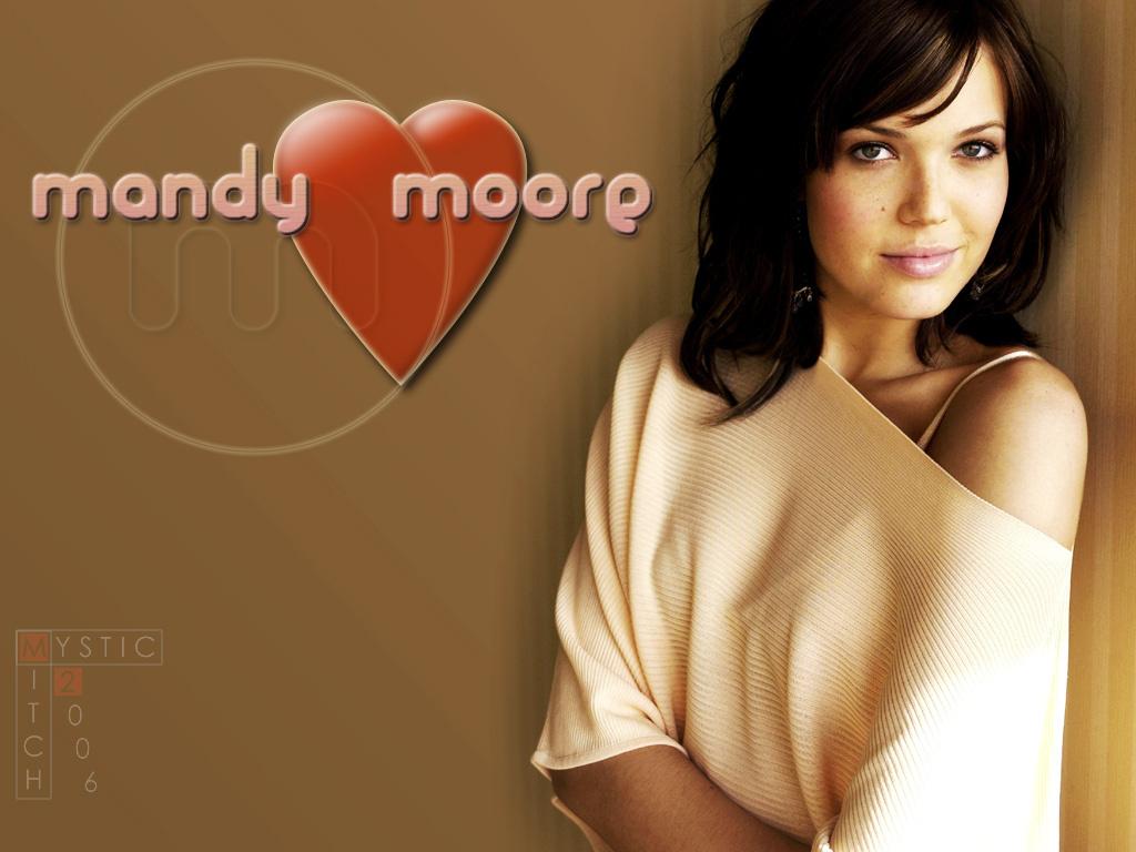 http://1.bp.blogspot.com/-AK_pObGwSuY/TkYDVJwHEyI/AAAAAAAABz0/v71jnNE-Muw/s1600/1296407581-Mandy-Moore-mandy-moore-5359931-1024-768.jpg