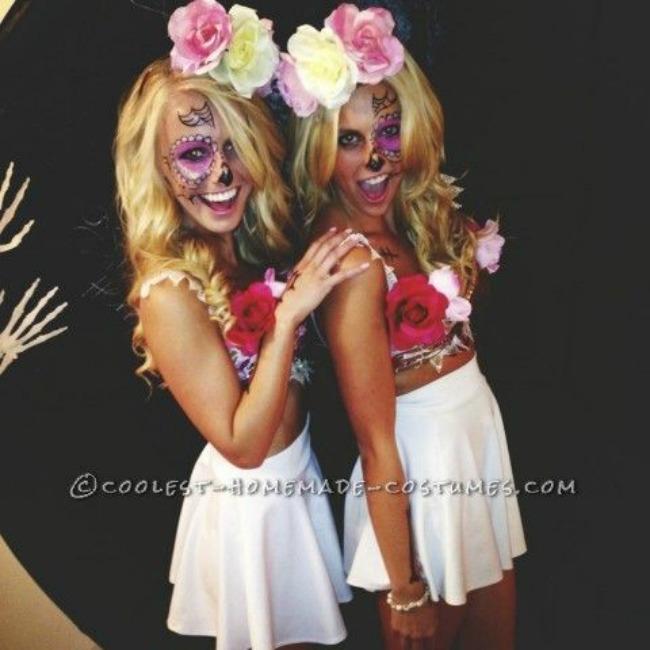 dash of serendipity 10 adorable halloween costume ideas