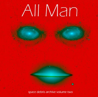 Archive 2: All Man