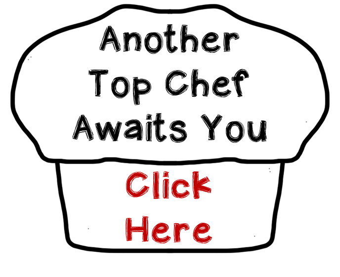 http://www.learningfundamentals.us/blog/cooking-up-a-great-hop/