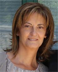 Tenente de Alcalde e  Concelleira de Servizos Sociais e Igualdade