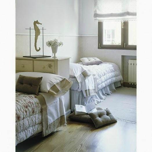 6108 غرف نوم اطفال فردية و زوجية للتوائم تصاميم سراير و حوائط و الوان غرف نوم للاطفال مودرن