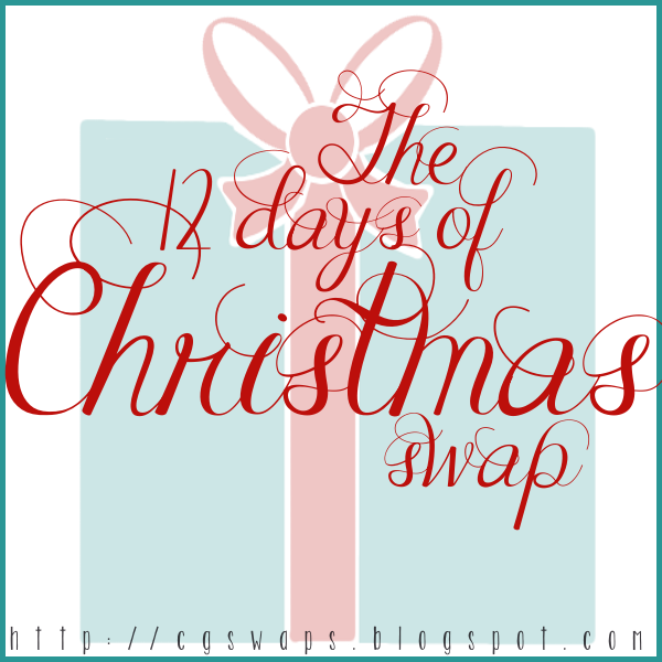 http://cgswaps.blogspot.com/2014/11/12-days-of-christmas-swap-signups.html