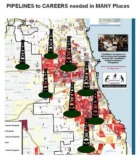 Map_OilWelll.jpg