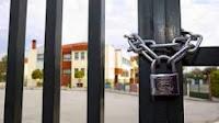 Νάουσα: Κλειστά σχολεία λόγω έλλειψης πόρων...