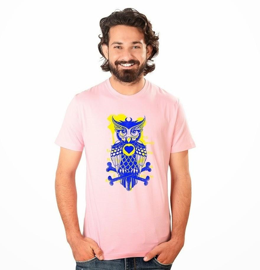 Design your t shirt india - Design Your T Shirt India 65