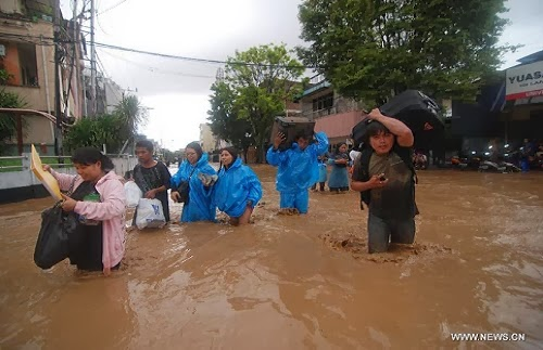 Manado_Indonesia_Flooding_photo