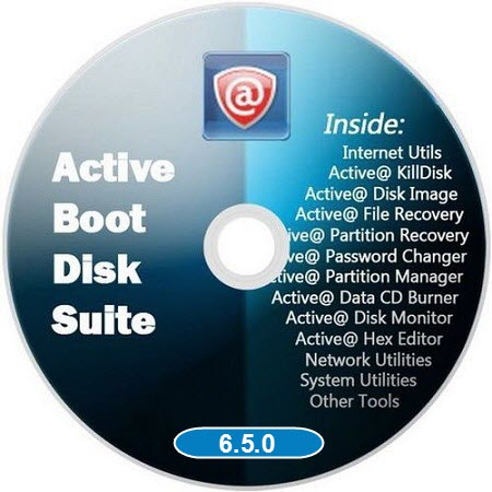 how to get a boot disk for windows 7