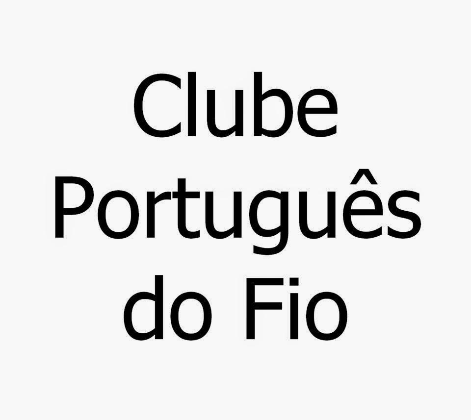 PORTUGUESE YARN CLUB