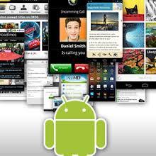 Inilah Daftar Aplikasi Android dan iOS Terbaik Minggu ini