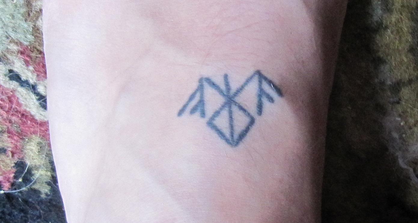 1391pxFreyja Rune