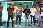 Bham Bolenath audio launch-thumbnail-15
