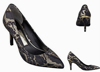 Nine-West-Pretty-Pumped-Colección4-Otoño-Invierno2013-2014-Shopping-Tendencias-godustyle