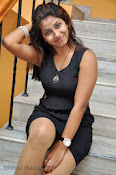 Geethanjali photos at kothaga rekkalochena audio launch-thumbnail-14