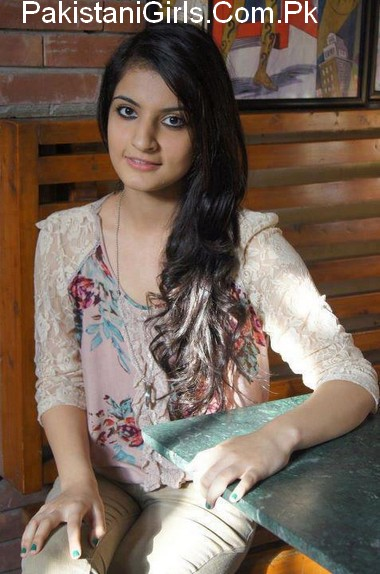 free marathi girls mobile numbers sexy urdu and hindi font stories
