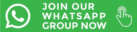 Mefirir Kwahu Group