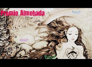 http://1.bp.blogspot.com/-AKkC4VAQTN4/T64jQK9Q-OI/AAAAAAAAAzE/VYb0Bo-qznc/s320/QscGs.jpg