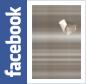 LP_AEC en Facebook