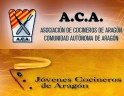 Asociación de Cocineros de Aragón