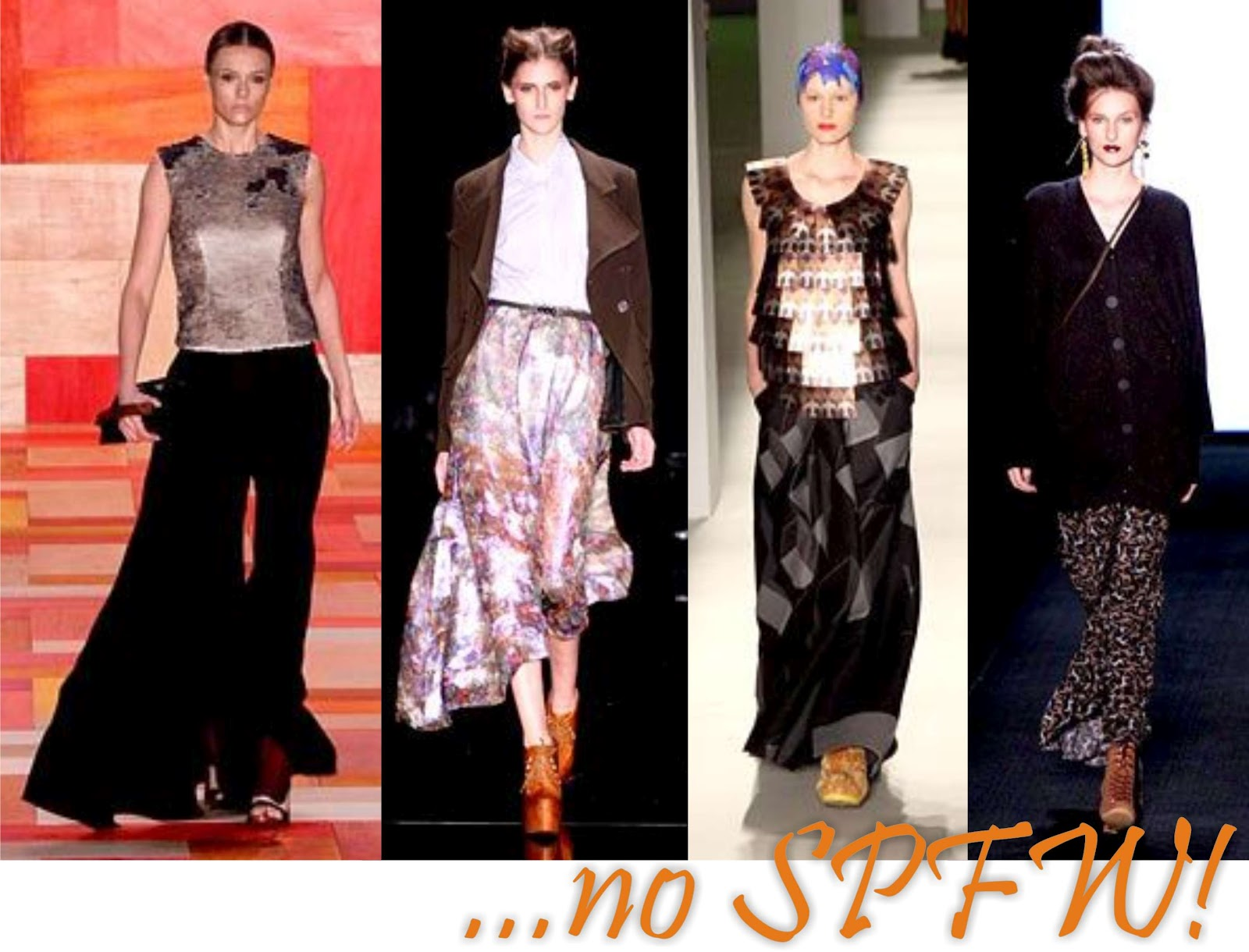 http://1.bp.blogspot.com/-AKkk3cMhyfY/T_9sCLYsdrI/AAAAAAAACyQ/ExxRmDrrh3E/s1600/Trend+Alert+-+Maxi+Skirt+spfw+4.jpg