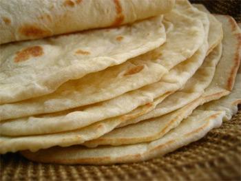 recipe-homemade-flour-tortillas.jpg