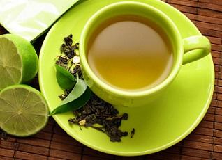 Herbal, Kesehatan, Lifestyle, Teh