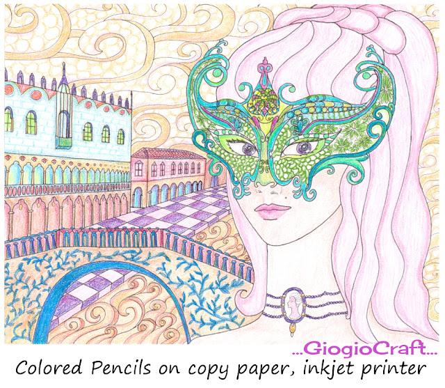 http://1.bp.blogspot.com/-AKm3i1hHEqY/VnaCPCgMRkI/AAAAAAAANM0/v90Ugze6OuQ/s640/giozara_pencils.jpg