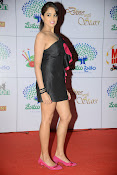 Asmita sood latest photos gallery-thumbnail-12