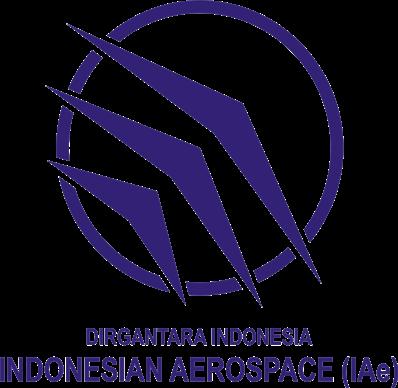 Lowongan Kerja PT Dirgantara Indonesia (Persero) Mei 2015 Untuk S1 dan D3